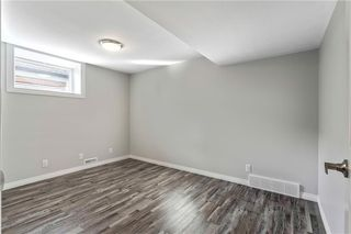 Photo 34: 72 MAITLAND Green NE in Calgary: Marlborough Park Detached for sale : MLS®# C4275960