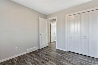 Photo 27: 72 MAITLAND Green NE in Calgary: Marlborough Park Detached for sale : MLS®# C4275960