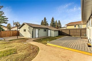 Photo 17: 72 MAITLAND Green NE in Calgary: Marlborough Park Detached for sale : MLS®# C4275960