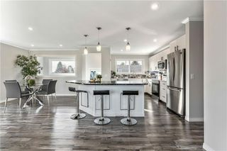Photo 2: 72 MAITLAND Green NE in Calgary: Marlborough Park Detached for sale : MLS®# C4275960