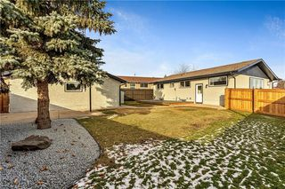 Photo 19: 72 MAITLAND Green NE in Calgary: Marlborough Park Detached for sale : MLS®# C4275960