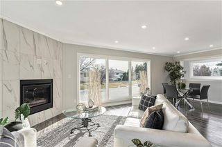Photo 3: 72 MAITLAND Green NE in Calgary: Marlborough Park Detached for sale : MLS®# C4275960