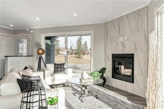Photo 12: 72 MAITLAND Green NE in Calgary: Marlborough Park Detached for sale : MLS®# C4275960