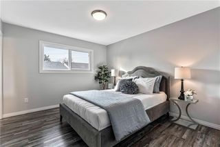 Photo 20: 72 MAITLAND Green NE in Calgary: Marlborough Park Detached for sale : MLS®# C4275960
