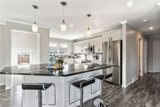 Photo 5: 72 MAITLAND Green NE in Calgary: Marlborough Park Detached for sale : MLS®# C4275960