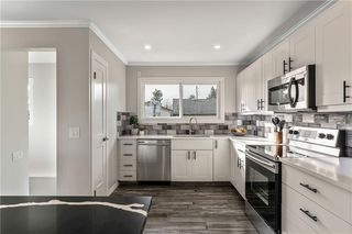 Photo 16: 72 MAITLAND Green NE in Calgary: Marlborough Park Detached for sale : MLS®# C4275960