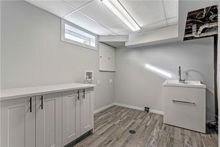 Photo 35: 72 MAITLAND Green NE in Calgary: Marlborough Park Detached for sale : MLS®# C4275960
