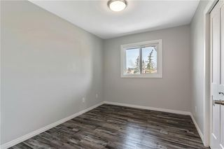 Photo 23: 72 MAITLAND Green NE in Calgary: Marlborough Park Detached for sale : MLS®# C4275960