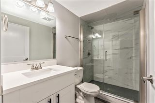 Photo 33: 72 MAITLAND Green NE in Calgary: Marlborough Park Detached for sale : MLS®# C4275960