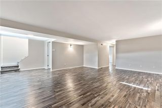 Photo 28: 72 MAITLAND Green NE in Calgary: Marlborough Park Detached for sale : MLS®# C4275960