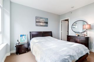 "Photo 12: 331 2288 W BROADWAY Avenue in Vancouver: Kitsilano Condo for sale in ""THE VINE"" (Vancouver West)  : MLS®# R2421744"