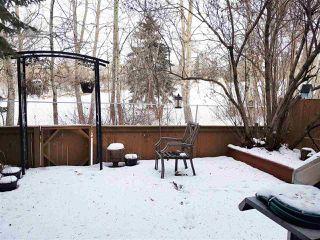 Photo 2: 92 Great Oaks: Sherwood Park Townhouse for sale : MLS®# E4183300