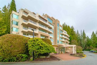 Photo 3: 4 3085 DEER RIDGE Close in West Vancouver: Deer Ridge WV Condo for sale : MLS®# R2432585