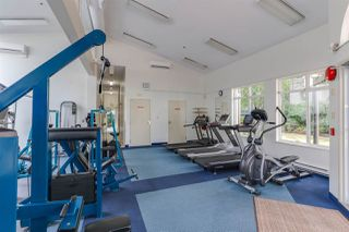 Photo 19: 805 3070 GUILDFORD Way in Coquitlam: North Coquitlam Condo for sale : MLS®# R2433446