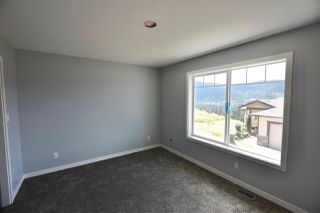 "Photo 5: 27 1880 HAMEL Road in Williams Lake: Williams Lake - City Townhouse for sale in ""HAMEL"" (Williams Lake (Zone 27))  : MLS®# R2441415"