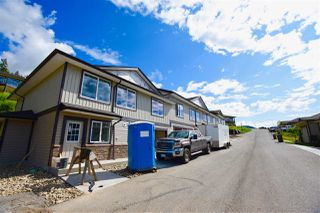 "Photo 7: 27 1880 HAMEL Road in Williams Lake: Williams Lake - City Townhouse for sale in ""HAMEL"" (Williams Lake (Zone 27))  : MLS®# R2441415"