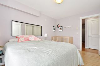 Photo 11: 407 3575 EUCLID AVENUE in Vancouver: Collingwood VE Condo for sale (Vancouver East)  : MLS®# R2408894