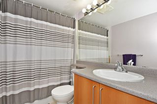 Photo 12: 407 3575 EUCLID AVENUE in Vancouver: Collingwood VE Condo for sale (Vancouver East)  : MLS®# R2408894
