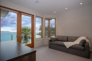 Photo 10:  in West Vancouver: House for rent : MLS®# AR130