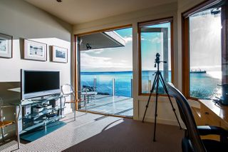 Photo 9:  in West Vancouver: House for rent : MLS®# AR130