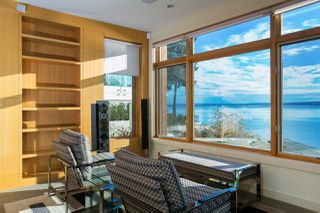 Photo 8:  in West Vancouver: House for rent : MLS®# AR130