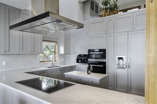 Photo 3:  in West Vancouver: House for rent : MLS®# AR130