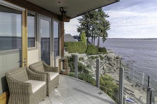 Photo 5:  in West Vancouver: House for rent : MLS®# AR130