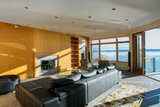 Photo 6:  in West Vancouver: House for rent : MLS®# AR130