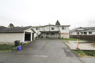 Photo 19: 5763 HARDWICK Street in Burnaby: Central BN House Duplex for sale (Burnaby North)  : MLS®# R2451389