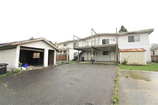Photo 18: 5763 HARDWICK Street in Burnaby: Central BN House Duplex for sale (Burnaby North)  : MLS®# R2451389