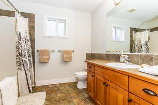 Photo 15: 65724 GARDNER Drive in Hope: Hope Kawkawa Lake House for sale : MLS®# R2451782