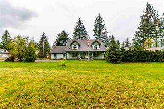 Photo 2: 65724 GARDNER Drive in Hope: Hope Kawkawa Lake House for sale : MLS®# R2451782