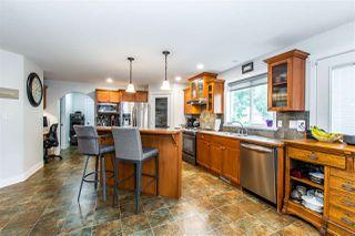 Photo 4: 65724 GARDNER Drive in Hope: Hope Kawkawa Lake House for sale : MLS®# R2451782