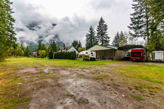 Photo 19: 65724 GARDNER Drive in Hope: Hope Kawkawa Lake House for sale : MLS®# R2451782