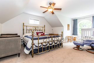 Photo 14: 65724 GARDNER Drive in Hope: Hope Kawkawa Lake House for sale : MLS®# R2451782