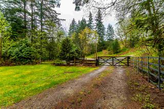 Photo 20: 65724 GARDNER Drive in Hope: Hope Kawkawa Lake House for sale : MLS®# R2451782