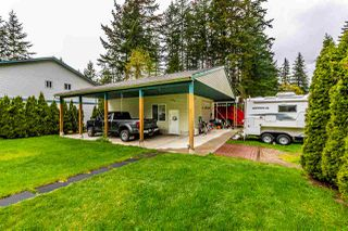 Photo 3: 65724 GARDNER Drive in Hope: Hope Kawkawa Lake House for sale : MLS®# R2451782
