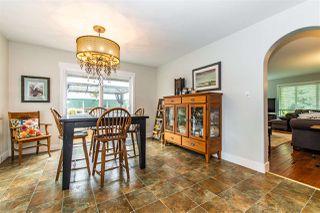 Photo 6: 65724 GARDNER Drive in Hope: Hope Kawkawa Lake House for sale : MLS®# R2451782