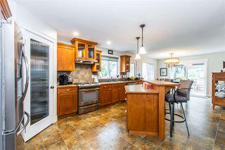 Photo 7: 65724 GARDNER Drive in Hope: Hope Kawkawa Lake House for sale : MLS®# R2451782