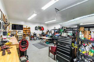 Photo 17: 65724 GARDNER Drive in Hope: Hope Kawkawa Lake House for sale : MLS®# R2451782