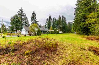 Photo 18: 65724 GARDNER Drive in Hope: Hope Kawkawa Lake House for sale : MLS®# R2451782