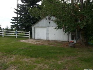 Photo 6: Ferguson Acreage in Hillsdale: Residential for sale (Hillsdale Rm No. 440)  : MLS®# SK808590
