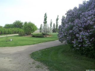 Photo 2: Ferguson Acreage in Hillsdale: Residential for sale (Hillsdale Rm No. 440)  : MLS®# SK808590