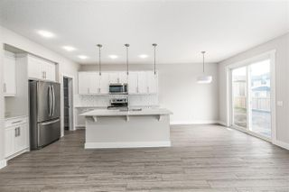 Photo 10: 22505 99A Avenue in Edmonton: Zone 58 House for sale : MLS®# E4198623