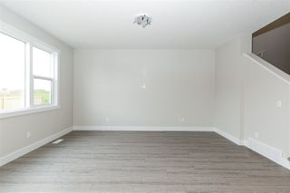 Photo 8: 22505 99A Avenue in Edmonton: Zone 58 House for sale : MLS®# E4198623