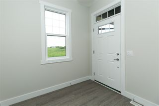 Photo 3: 22505 99A Avenue in Edmonton: Zone 58 House for sale : MLS®# E4198623