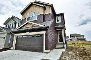 Photo 2: 22505 99A Avenue in Edmonton: Zone 58 House for sale : MLS®# E4198623