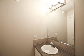 Photo 24: 22505 99A Avenue in Edmonton: Zone 58 House for sale : MLS®# E4198623