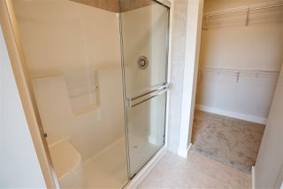 Photo 17: 22505 99A Avenue in Edmonton: Zone 58 House for sale : MLS®# E4198623