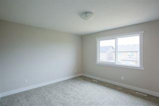 Photo 14: 22505 99A Avenue in Edmonton: Zone 58 House for sale : MLS®# E4198623